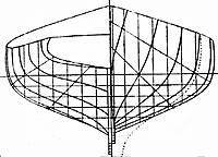 Vintage Model Boat & Ship plans - Page 6 - RC Groups