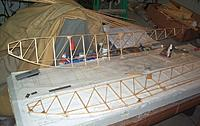 Name: 2-15 Mars Hull side Frames (1).jpg