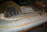 Name: 2-17 Mars Hull  Framing (1).jpg