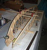 Name: 2-17 Mars Hull  Framing (2).jpg