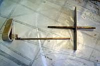 Name: 2-20 Mars Rudder prts 01.jpg