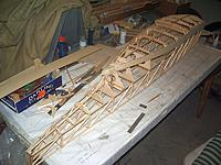 Name: 2-20 Mars Rear Hull Bot.01.jpg