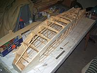 Name: 2-20 Mars Rear Hull Bot.02.jpg