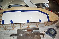 Name: 2-23 Mars Hull Sheeting (1).jpg