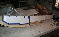 Name: 2-23 Mars Hull Sheeting (4).jpg