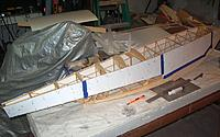 Name: 2-23 Mars Hull Sheeting (7).jpg