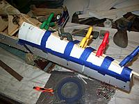 Name: 2-23 Mars Hull Sheeting (8).jpg