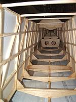 Name: 2-23 Mars hull Interior.jpg