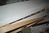 Name: 2-24 Mars Hull Sheeting (9).jpg