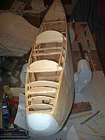 Name: 2-29-12 Nose Work (0).jpg