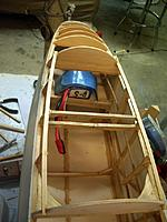 Name: 2-29-12 Nose Work (1).jpg