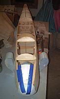 Name: 2-29-12 Nose Work (5).jpg