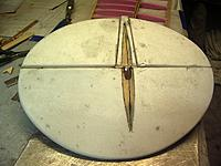 Name: 3-13-12 Rudder Horns (1).jpg