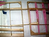 Name: 3-30-12 Wing Joints (1).jpg