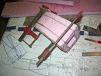 Name: 4-3-12 Motor Nacelle Start (1).jpg