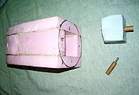 Name: 4-4-12 Making Nacelles (0).jpg