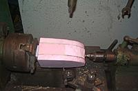 Name: 4-4-12 Making Nacelles (2).jpg