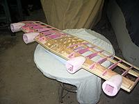 Name: 4-5-12 Making Nacelles (6).jpg