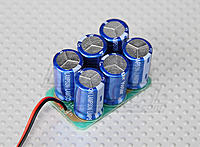 Name: 4 Motor Wiring Capacitors 02.jpg