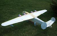 Name: 4-15-2012 Plane Assembly Overall (1).jpg