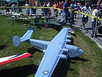 Name: 5-19-12 NB Air Day (9).jpg