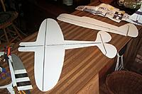 Name: 12-2-12 New F3P Thunderbolt (0).jpg