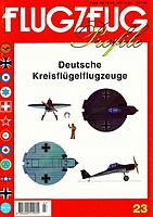 Name: German Circle Plane.jpg