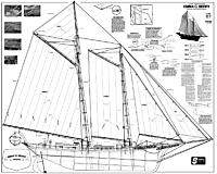 Name: OrigSheet SailPlan Small.jpg