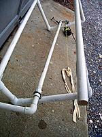 Name: PVC Pedal Launcher (1).jpg Views: 21 Size: 458.3 KB Description: