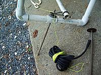 Name: PVC Pedal Launcher (2).jpg Views: 21 Size: 466.4 KB Description: