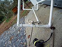 Name: PVC Pedal Launcher (3).jpg Views: 20 Size: 450.3 KB Description: