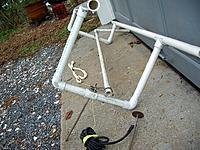 Name: PVC Pedal Launcher (4).jpg Views: 23 Size: 438.2 KB Description: