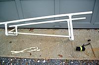 Name: PVC Pedal Launcher (7).jpg Views: 23 Size: 342.3 KB Description: