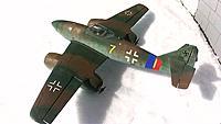 Name: Me-262 Repaint (1).jpg Views: 3 Size: 252.5 KB Description: