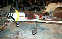 Name: GWS Fw190 F8 Retracts (4).jpg