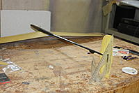 Name: Gluing fin.jpg
