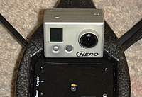 Name: AR-GoProHD-05.jpg