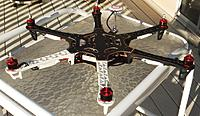 Name: DJI F550-02.jpg