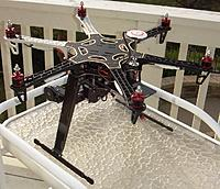 Name: DJI F550-05.jpg
