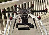 Name: DJI F550-06.jpg