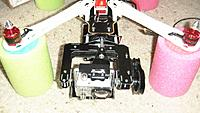 Name: DJI F450-18.jpg