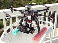 Name: F550 Hex Gimbal-16.jpg