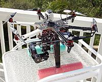 Name: F550 Hex Gimbal-17.jpg