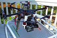 Name: F550 Hex Gimbal-19.jpg