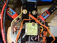 Name: AG450-Assy-10.jpg