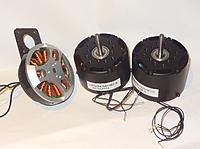 Name: Gimbal Motors-02.JPG