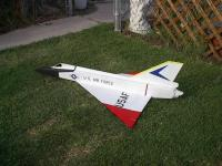 Name: f-106e.jpg