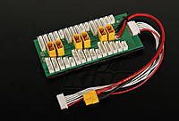 Name: PCB004.jpg