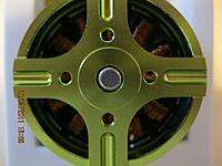 Name: Tacon 32 motor pictures 005 - resized for RCG.jpg