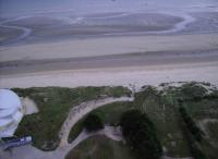 Name: W5.jpg